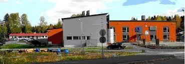 nikinmaen-koulu