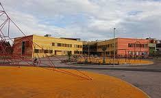 Aurinkokiven koulu