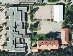 jokiniemen-koulu