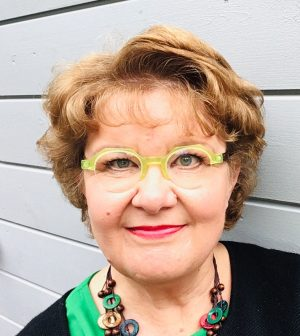 Vaula Norrena kesä 2019