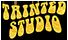 Tainted Studio