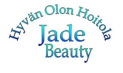 Jade Beauty