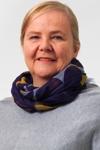 Åberg-Hilden_Maj
